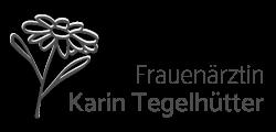 Frauenärztin Viechtach - Karin Tegelhütter